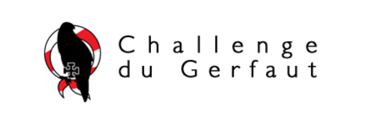 Challenge du Gerfaut